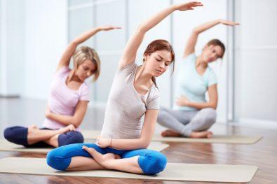 why-practice-yoga